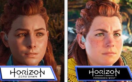 horizon-2-560x350