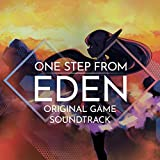 One Step From Eden (Original Game Soundtrack)